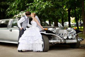 Jak zmniejszyć koszt ślubu i wesela?