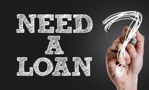 Bezpieczna i szybka pożyczka online