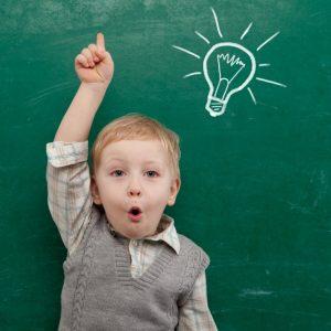 Jak nauczyć przedszkolaka oszczędzania?