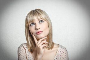 5 sposobów na nagłe wydatki