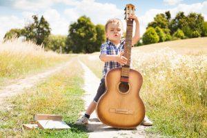 Jak rozwijać pasje i talenty dziecka?