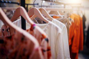 Jak skompletować wymarzoną garderobę?