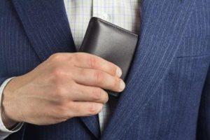 5 książek o finansach, które warto przeczytać