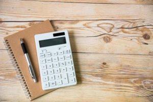 Dobre nawyki w oszczędzaniu
