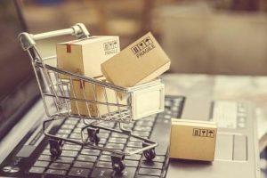 Zakupy w sieci nie tylko dla młodych