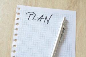 Jak się ustrzec przed dziurą w budżecie domowym?