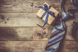 Najciekawsze pomysły na prezent dla mężczyzny