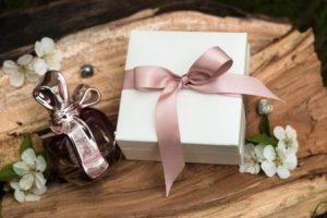 5 pomysłów na prezent dla kobiety