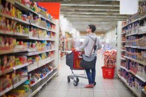 Sztuczki marketingowe, czyli na co uważać na zakupach