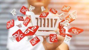 5 pomysłów na mądre zakupy