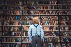 Książki, które nauczą Twojego malucha gospodarowania pieniędzmi