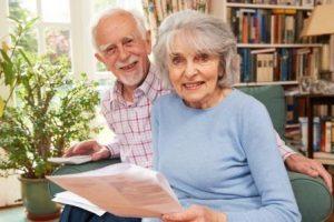 Poradnik pożyczkowy dla osób starszych