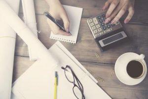 Progi podatkowe brutto czy netto? Poznaj najważniejsze kwestie związane z tym tematem