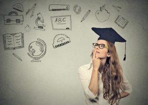 Jak oszczędzać pieniądze na studiach?