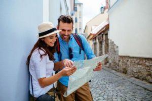 Jak nie stracić oszczędności na wakacyjnych wyjazdach?