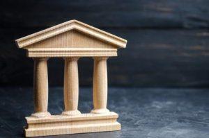 Budowanie historii kredytowej – kiedy, jak i po co?