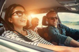 Opłaty za sprowadzenie samochodu - jakie koszty poniesie kierowca?