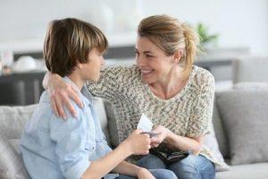 Jak zadbać o własne finanse, czyli czego powinni uczyć nas rodzice?