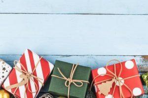 Pożyczka na święta – czy to dobry pomysł?
