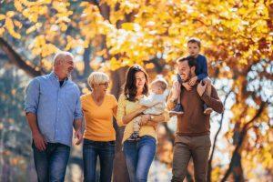 Pożyczka od rodziny