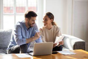 pożyczka online w weekend