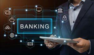 Jak sprawdzić właściciela konta bankowego?
