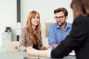Różnice pomiędzy pożyczką a kredytem