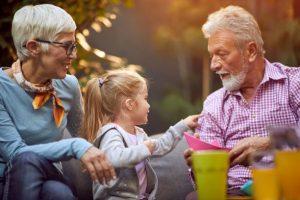Pożyczka lub kredyt dla emeryta. Dla kogo i kiedy?