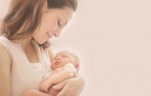 Ile kosztuje wyprawka dla noworodka?