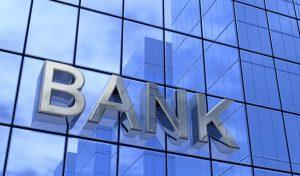 Ile cyfr ma numer konta bankowego?