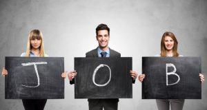 Rejestracja jako bezrobotny – co trzeba zrobić?