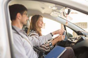 Ile kosztuje prawo jazdy kategorii B?